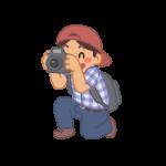 カメラ小僧01