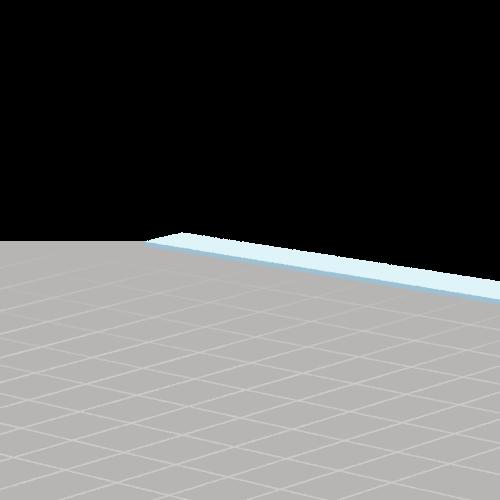 【背景】屋内プール 重ねパーツ02